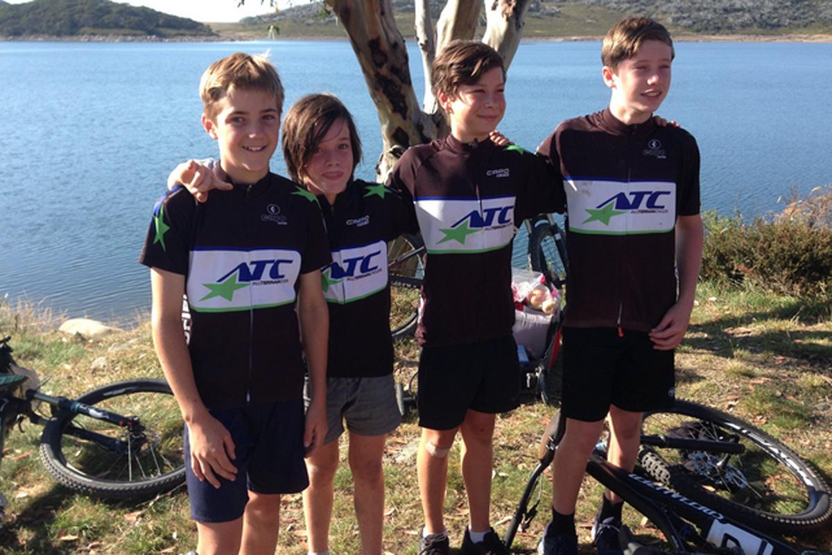 17 Team ATC.jpg