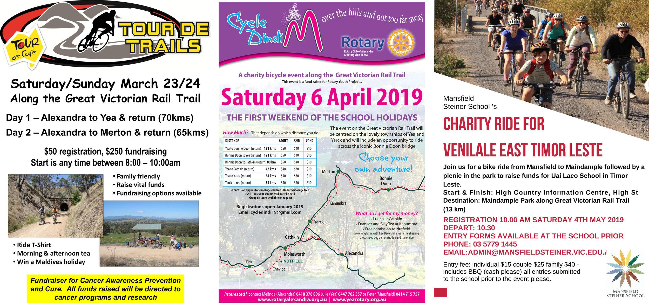 Rail Trail Rides poster 2.jpg