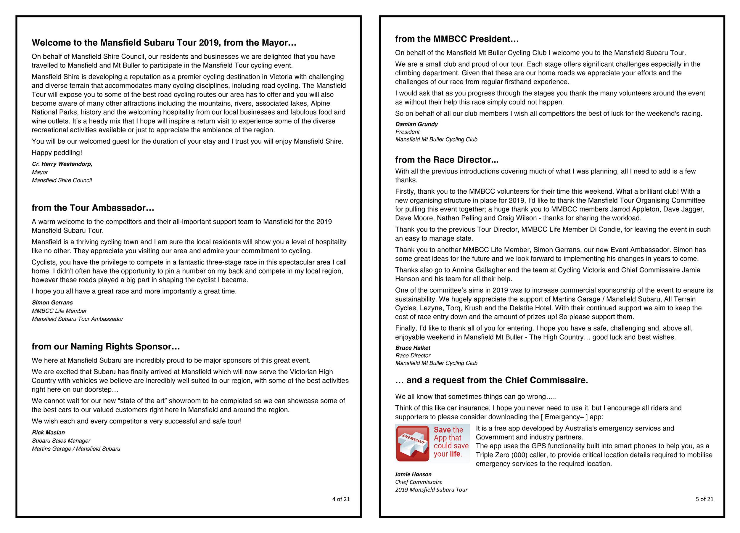 Tech Guide 04-05.jpg