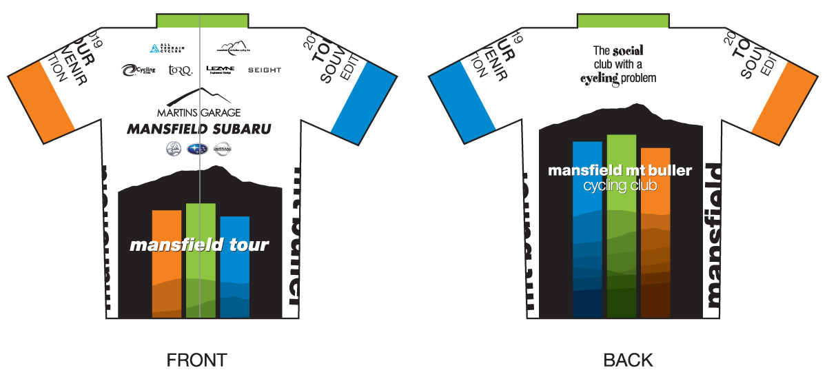 2019 Tour Souvenir jersey 1.jpg