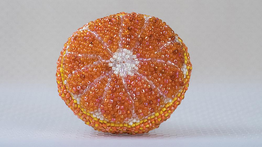 DUKTIG: orange 24h 59m