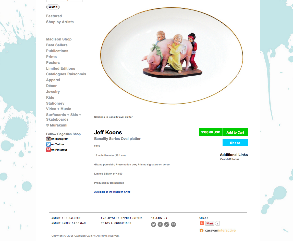 www.gagosian.com/shop/jeff-koons--banality-series-oval-platter--abcmsjkoon22