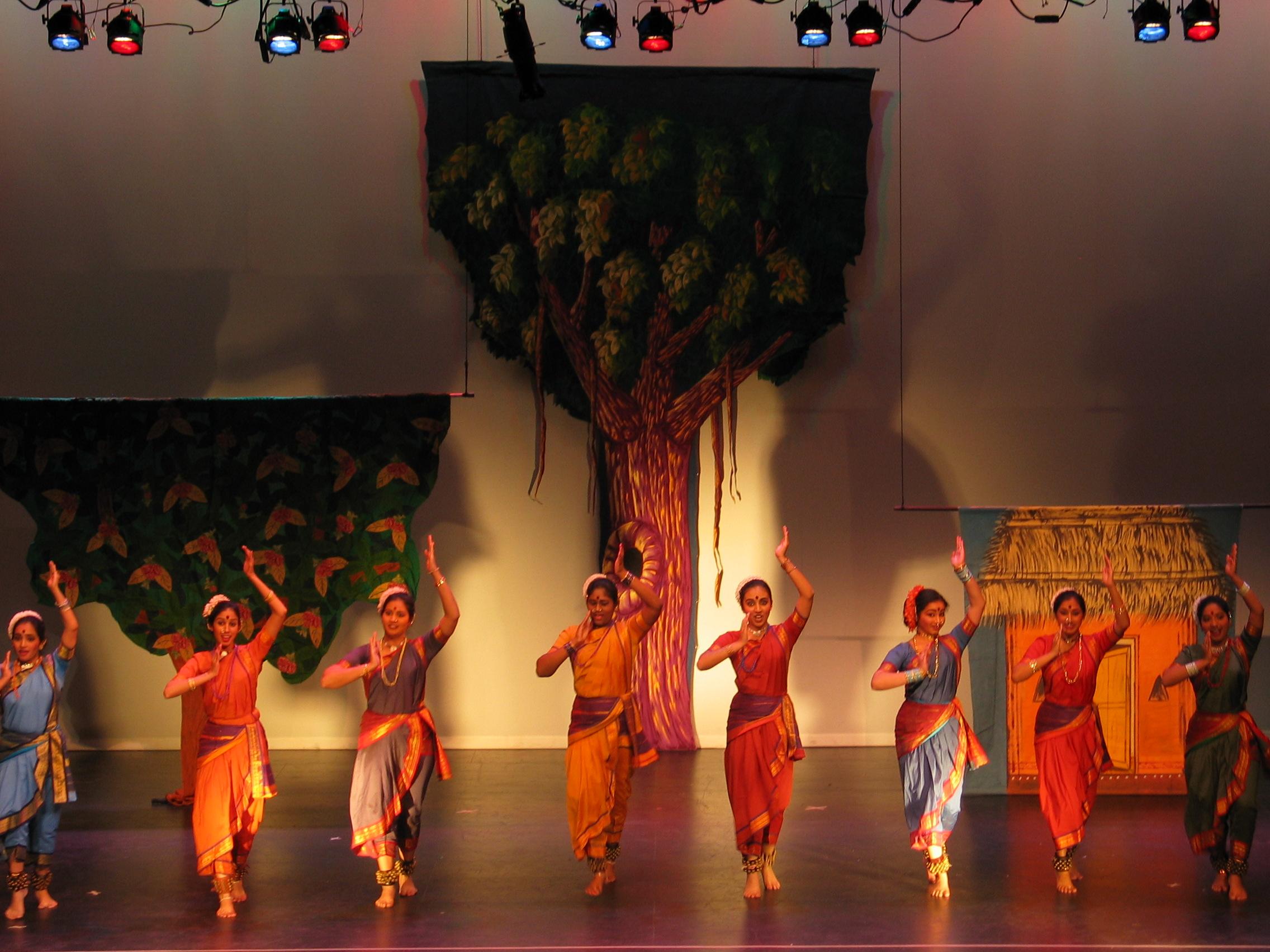 5 Swati Ballet 012.jpg