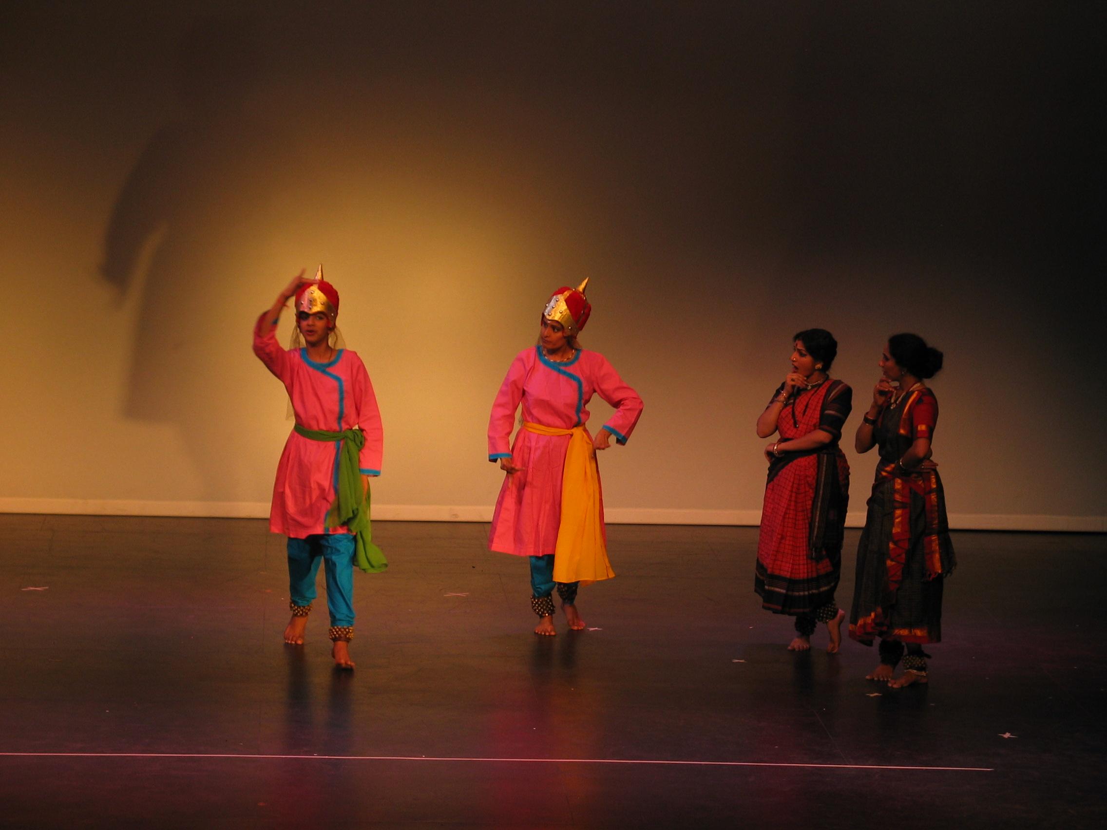 8 Swati Ballet 023.jpg