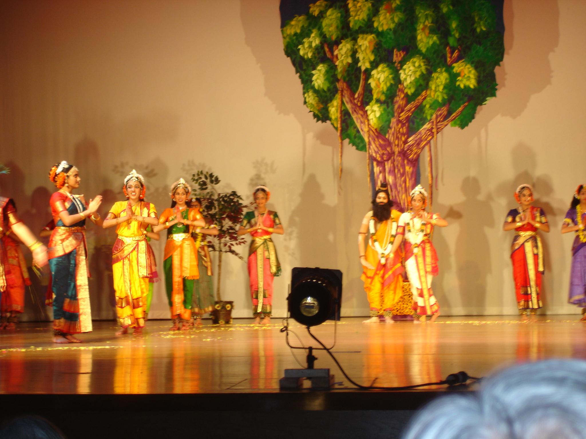 17 MenekaVishwamitra 040.JPG