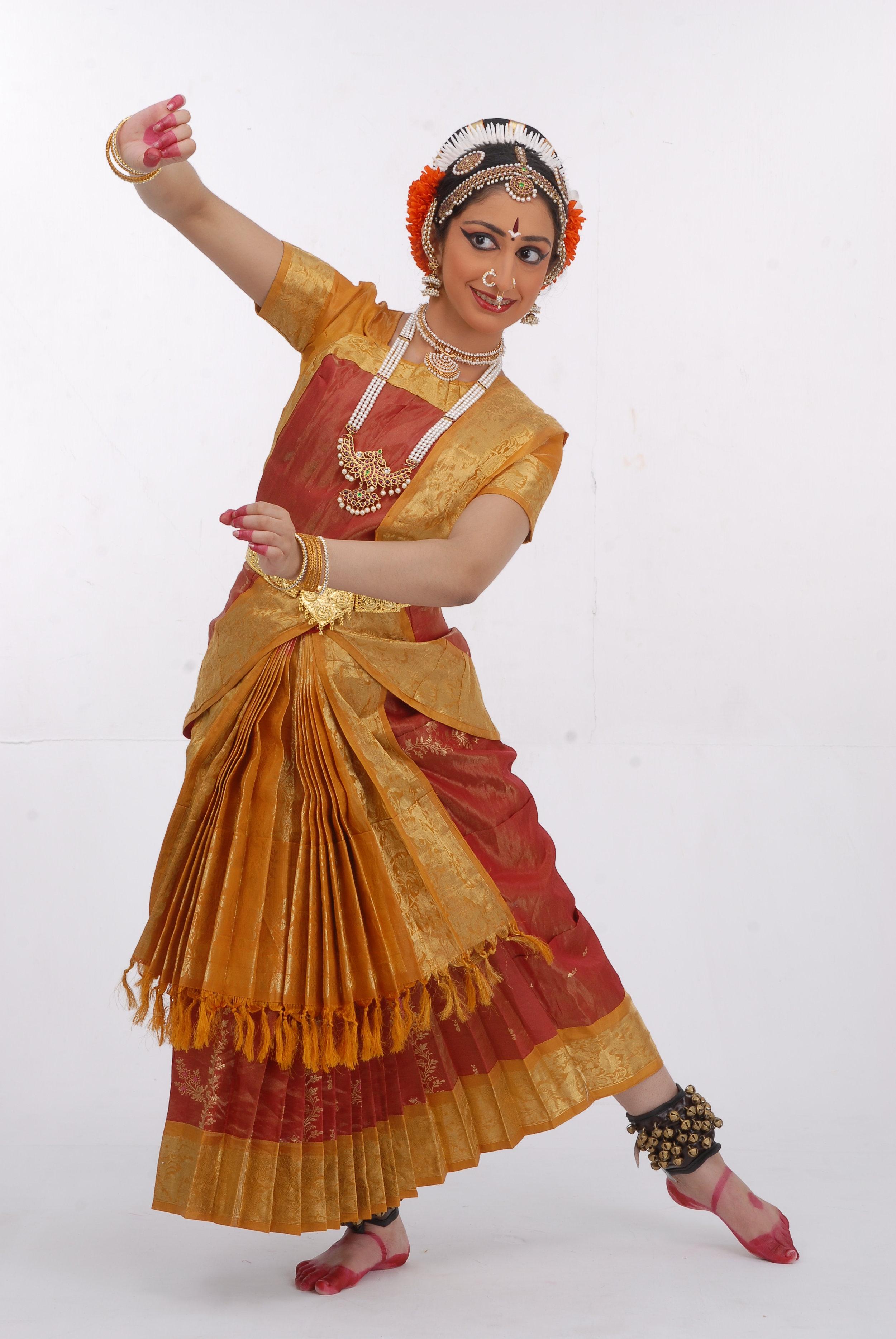 Shilpa Sethuraman - 2007