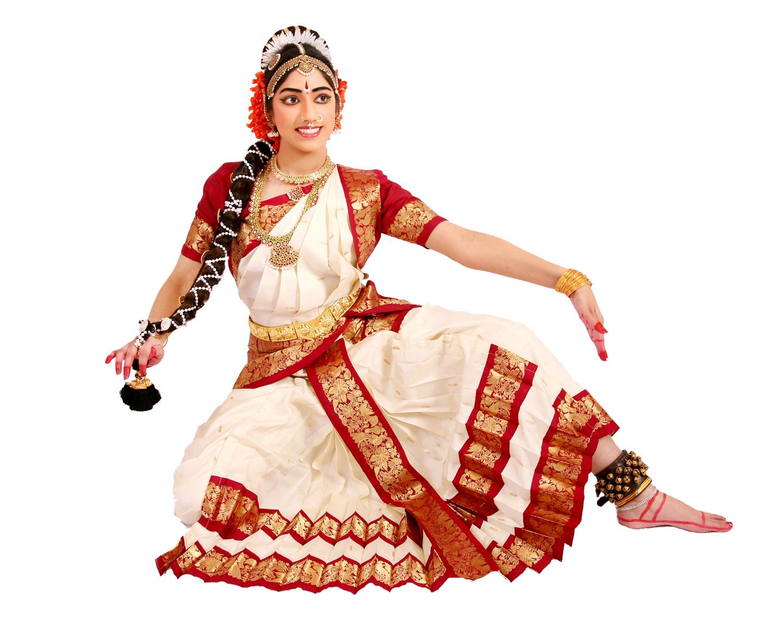 Rathika Reddy - 2008