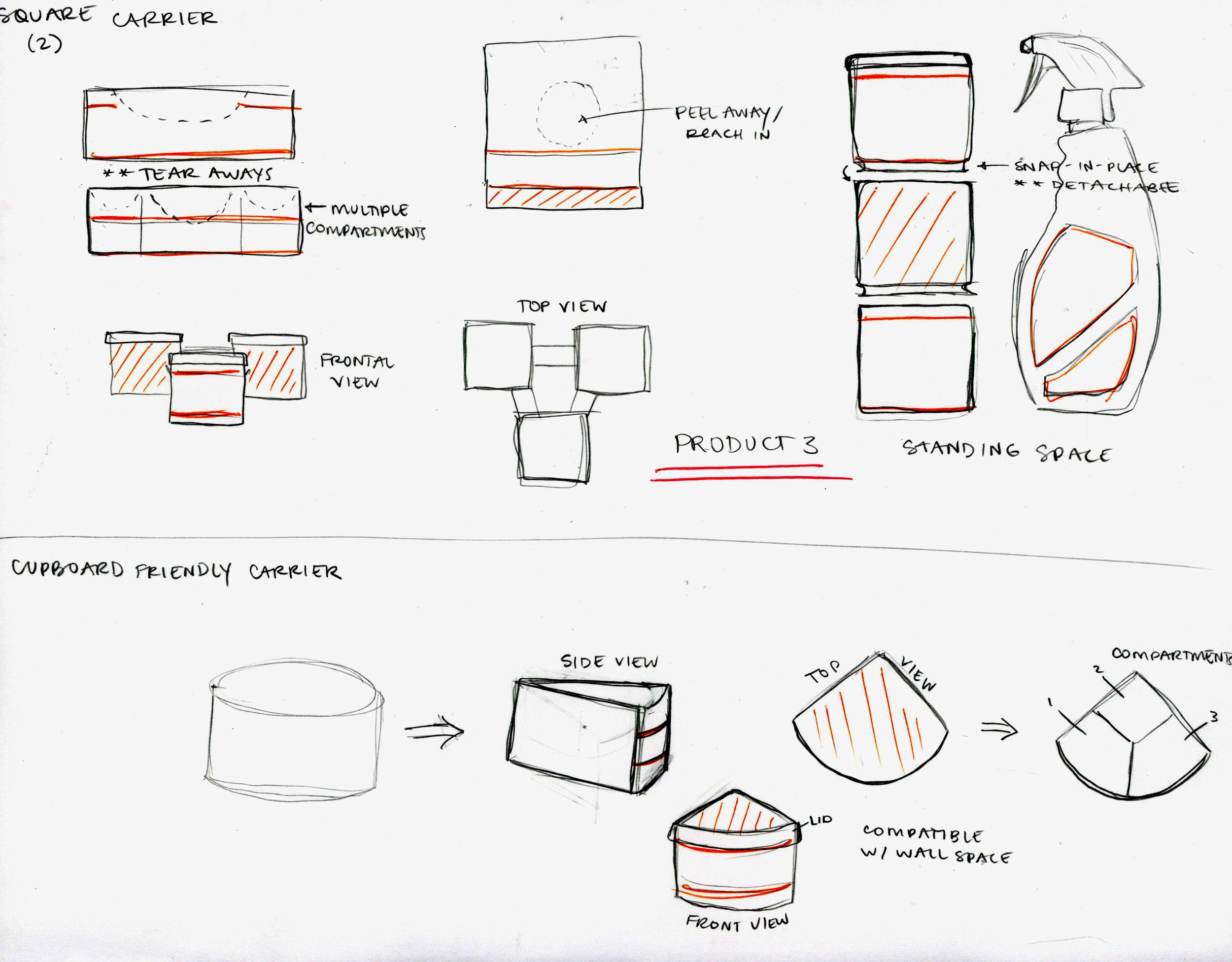 sketch2_booyah.jpg