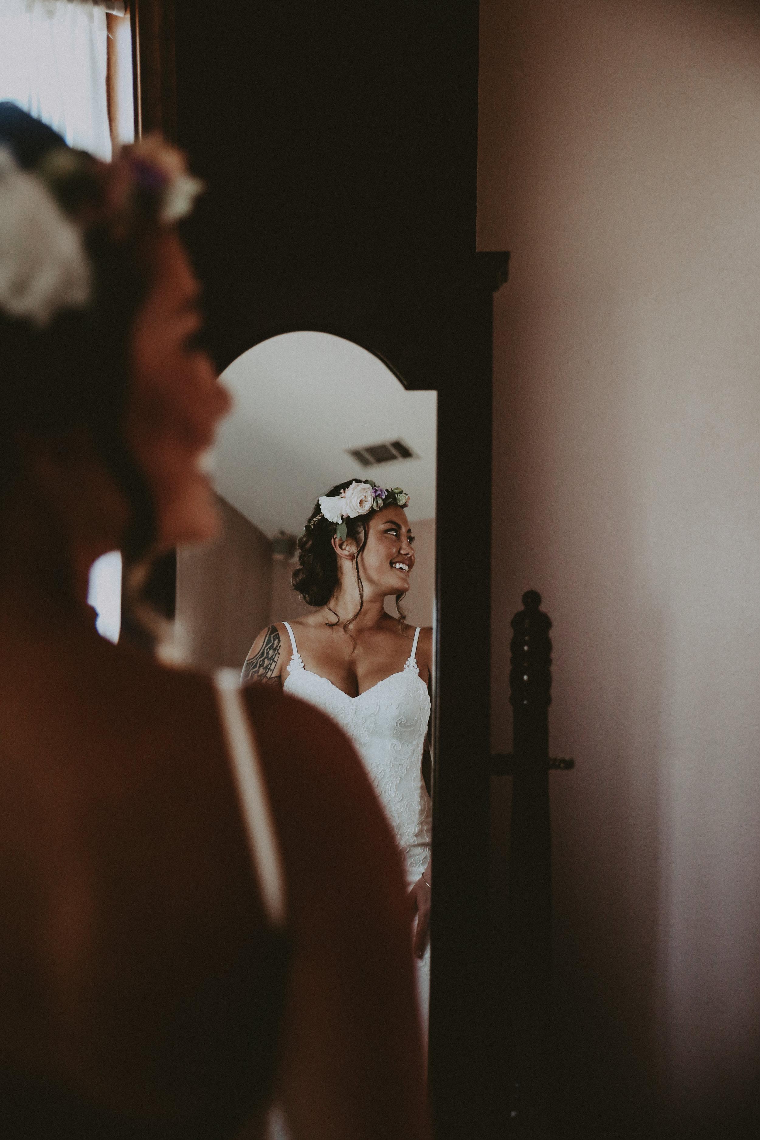 bride-16.jpg