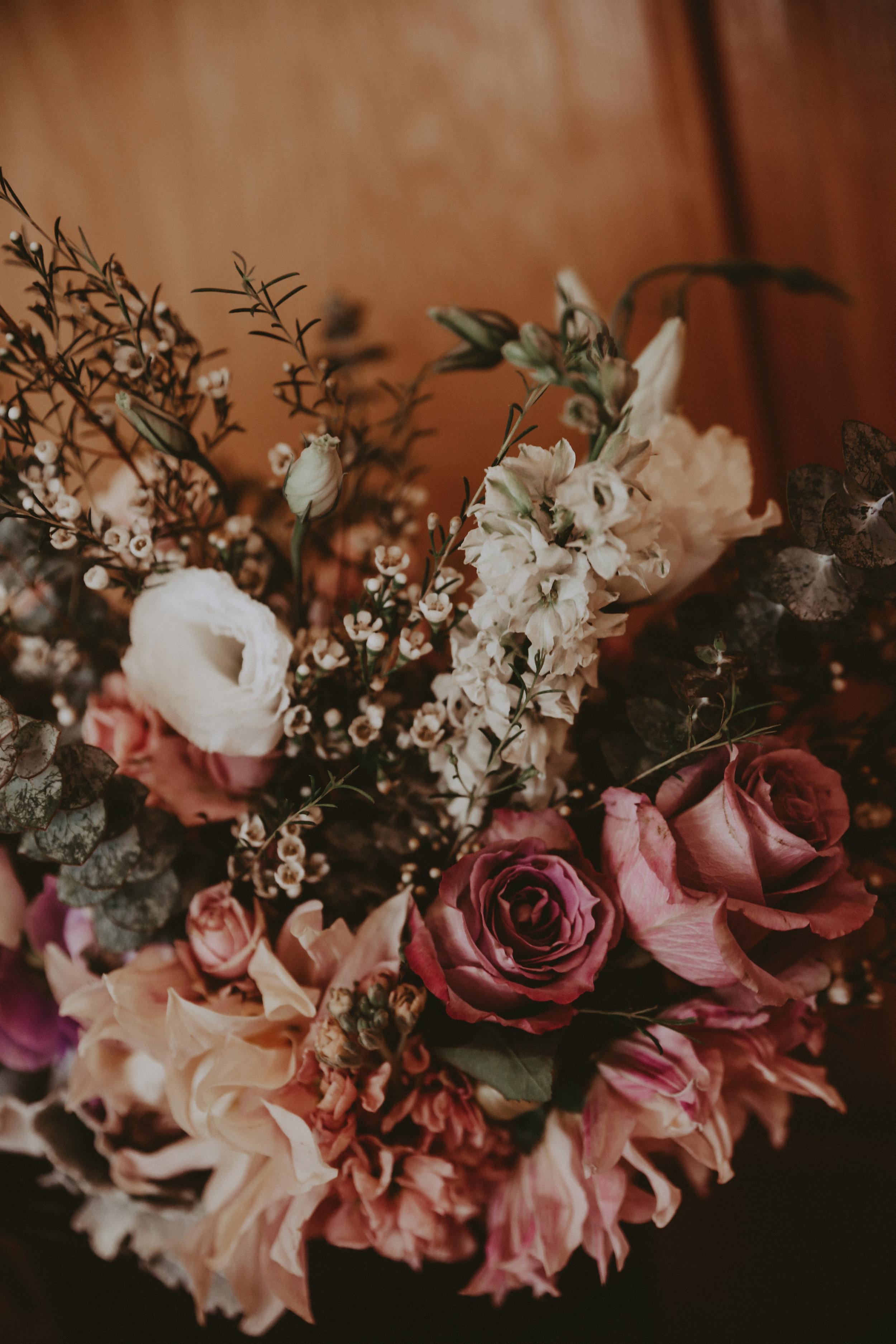 bridesmaids-20.jpg