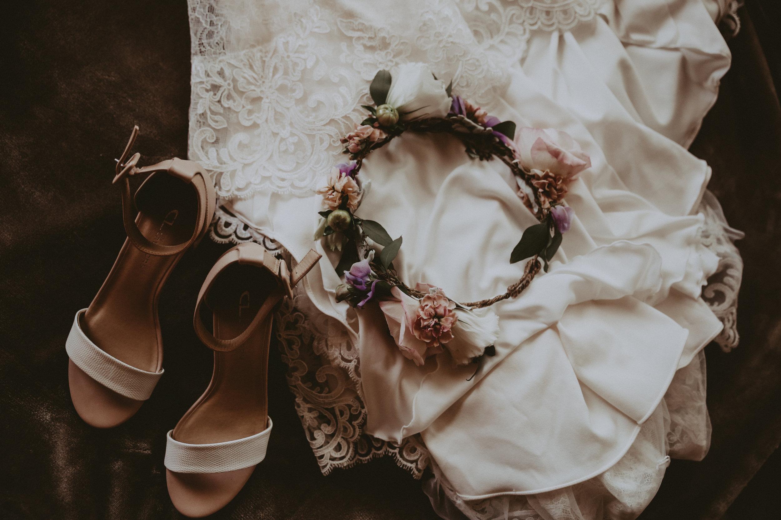 bridesmaids-36.jpg