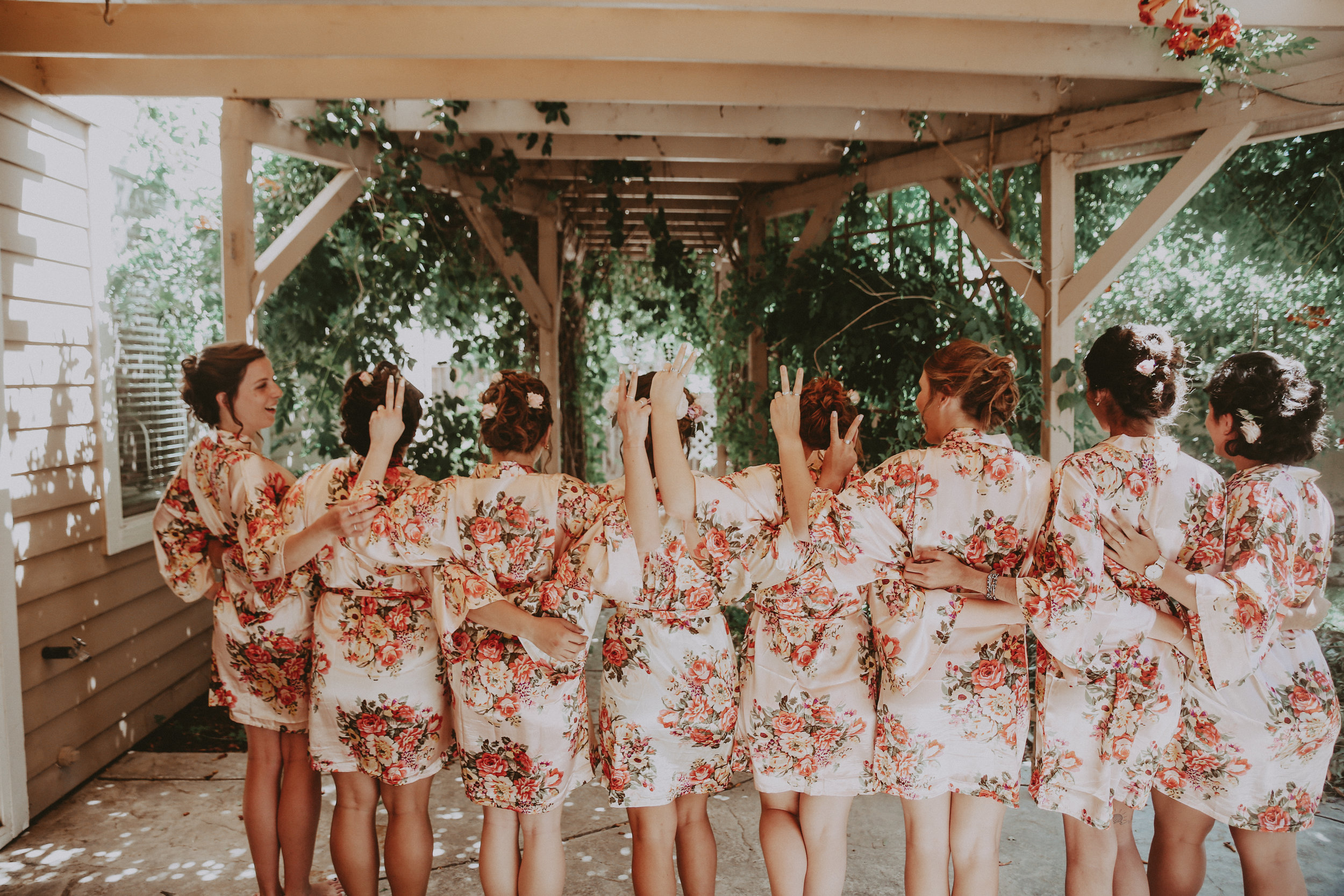 bridesmaids-78.jpg