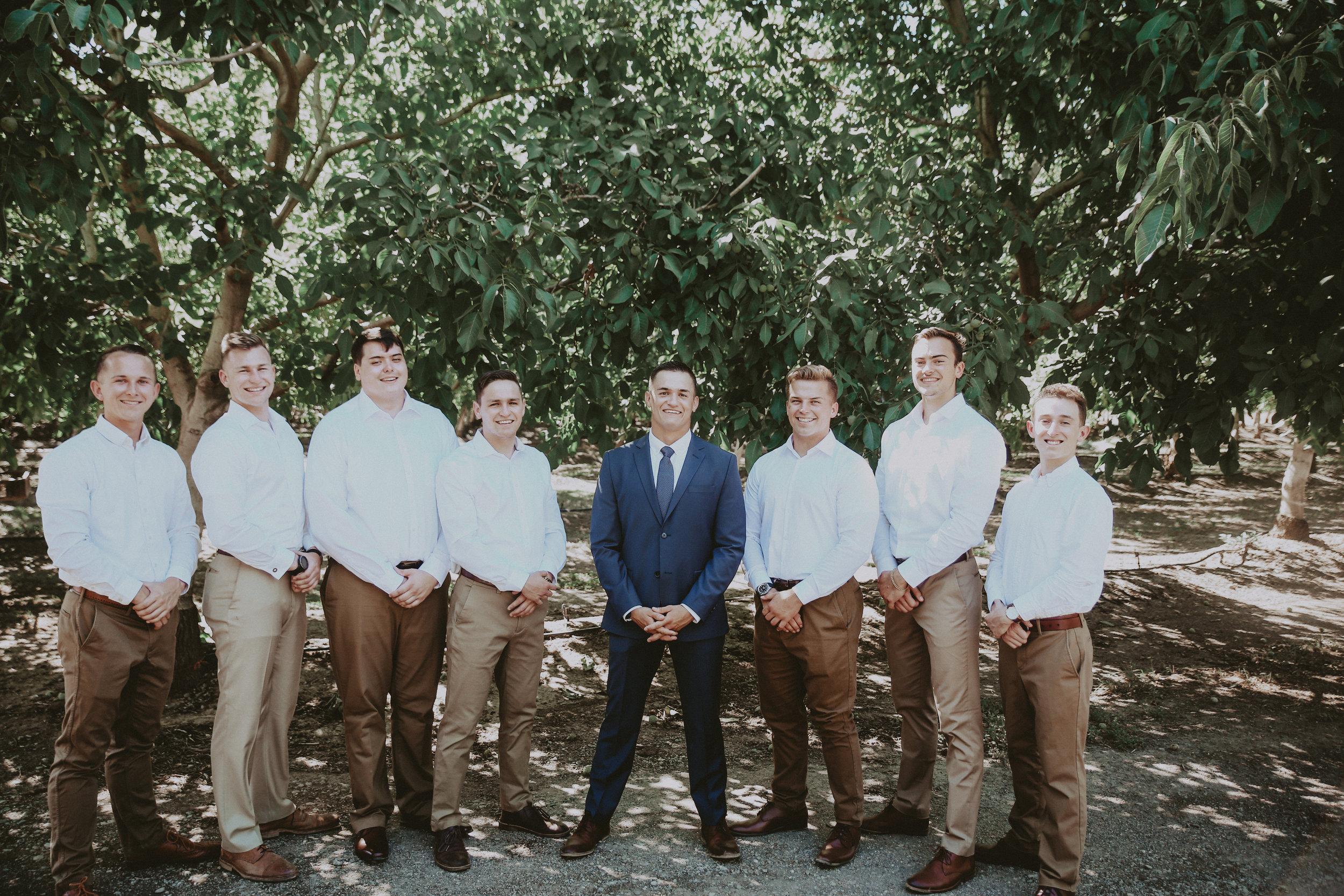 groomsmen_venue-2.jpg