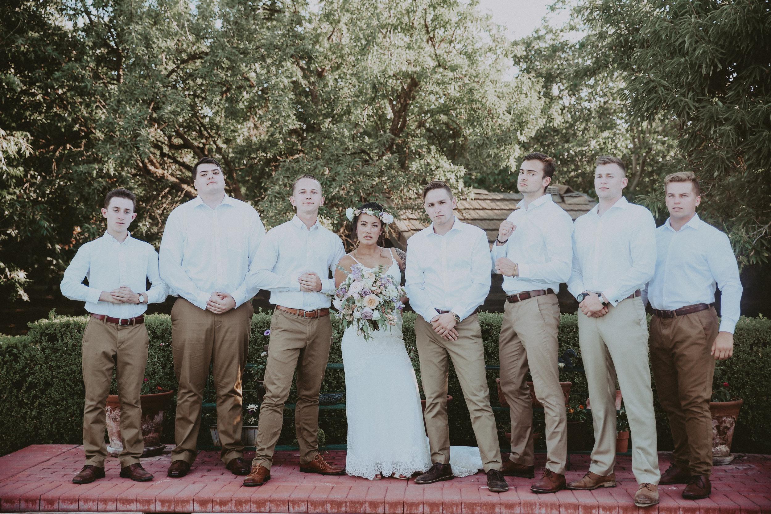 weddingpaarty-24.jpg