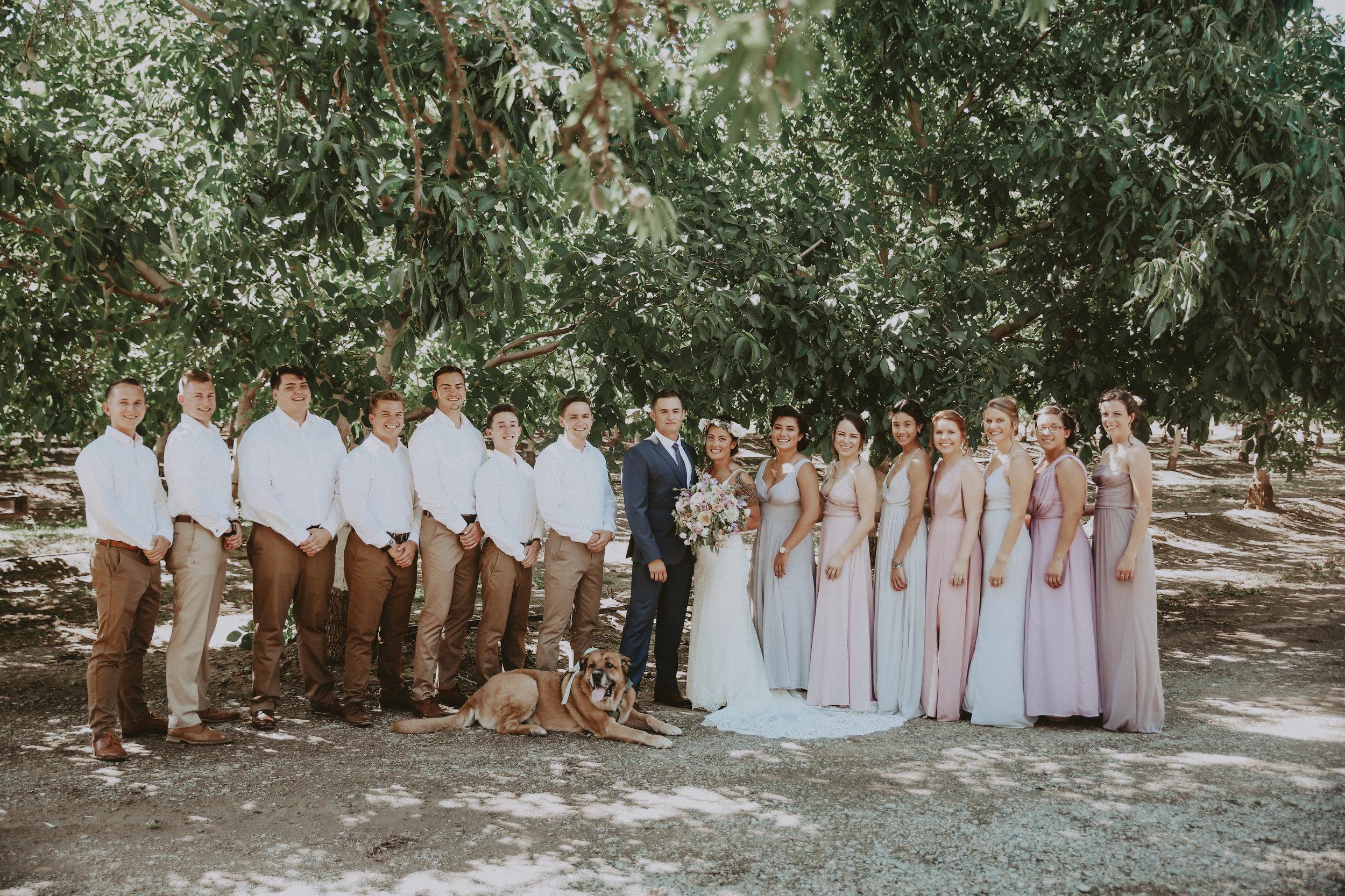 weddingparty-4.jpg