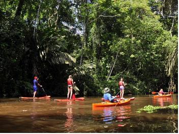 Kayaking4.jpg
