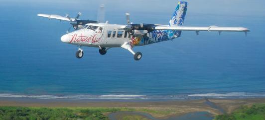 Costa Rica  Flights.jpg