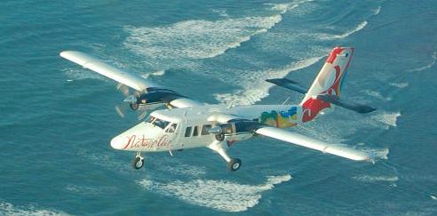 Costa Rica Domestic Flight.jpg
