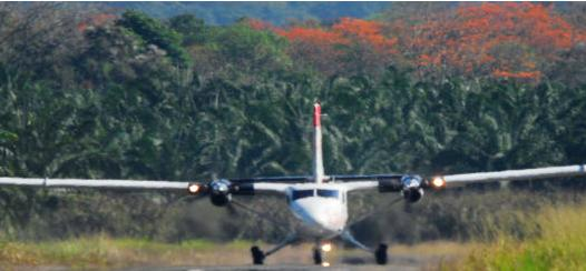 Costa Rican Flights.jpg