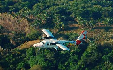 Costa Rica in Country Flights.jpg