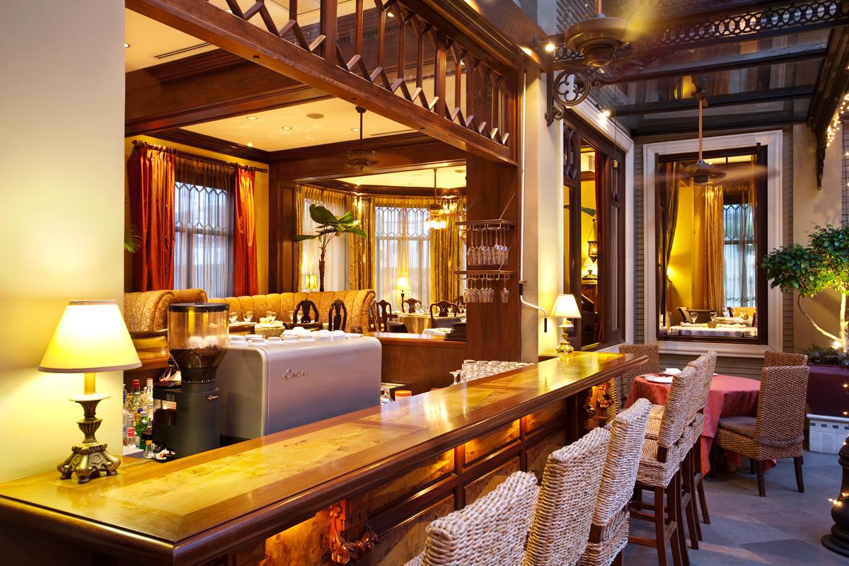 10_bar_terraza_restaurante.jpg