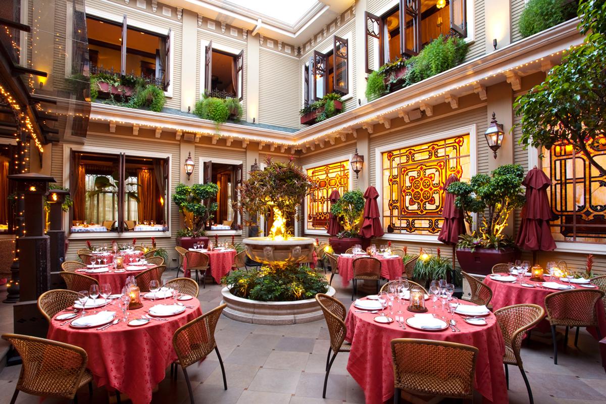 11_terraza_restaurante.jpg