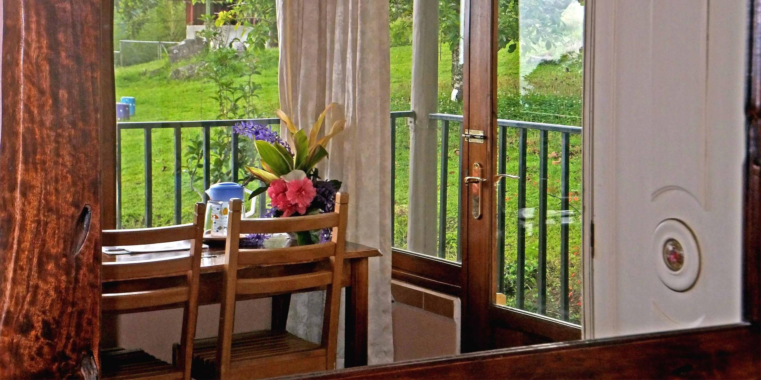 Guayabo Lodge Costa Rica.jpg