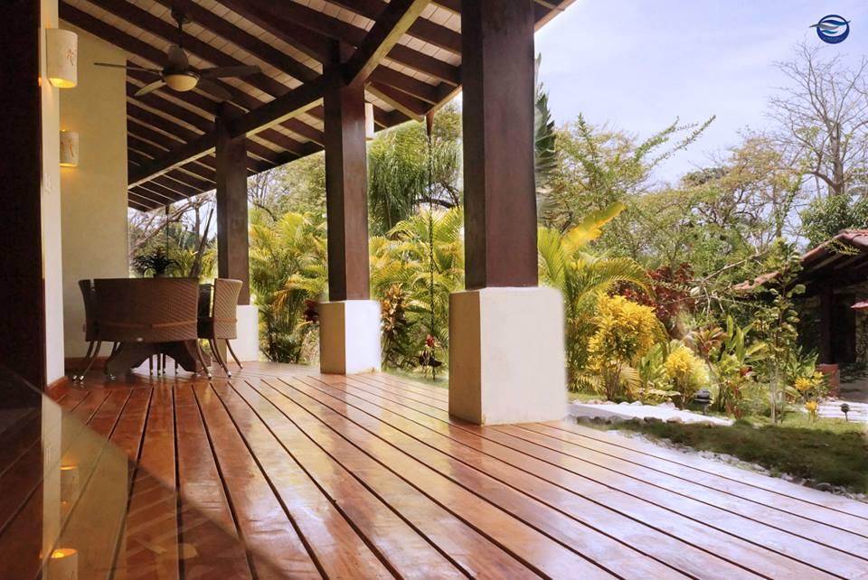 Costa Rican Trip Playa Cielo.jpg