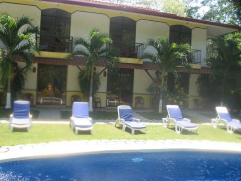 hotel Belvedere pool side.jpg