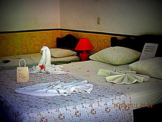 hotel Belvedere room 2.jpg