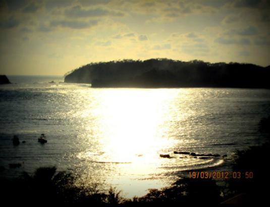 hotel Belvedere sunset.jpg