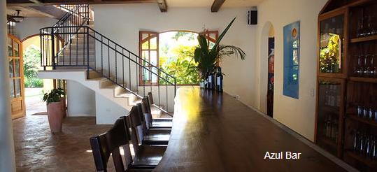 Hotel El Castillo Bar.jpg