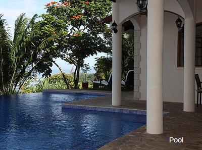 Hotel El Castillo pool.jpg