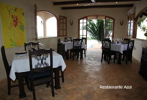 Hotel El Castillo Restaurante.jpg