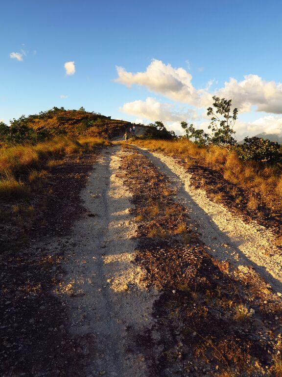 Costa Rican Trip Hiking Tours.jpg