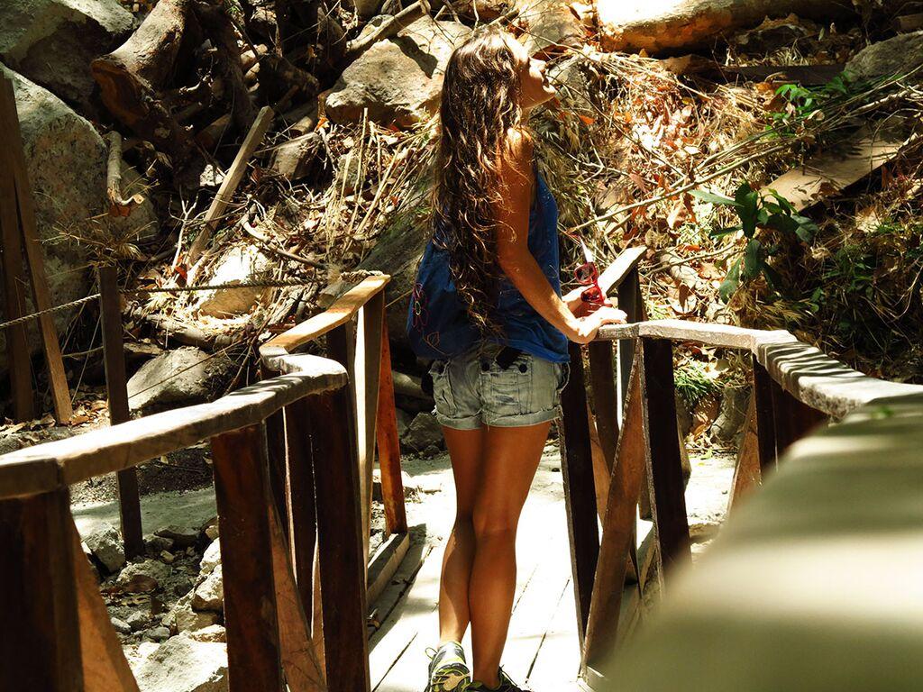 Hiking CR.jpg