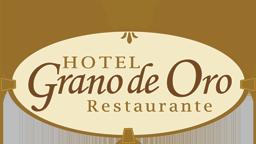 grano_de_oro_logo.png