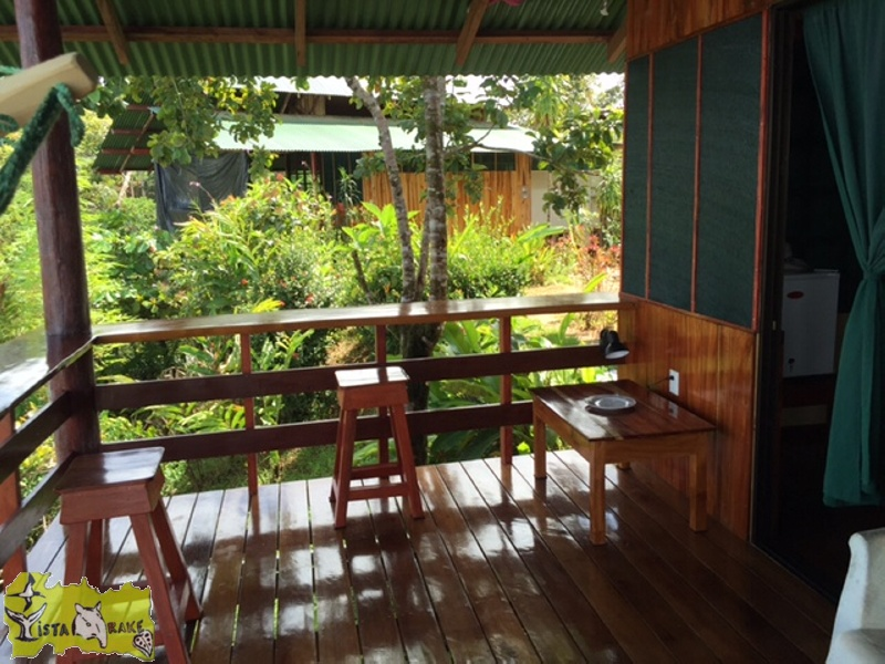eco-bungalow29.jpg