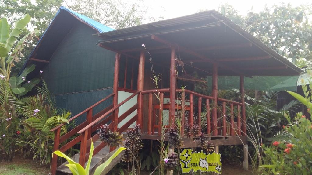 green bungalow002.jpg