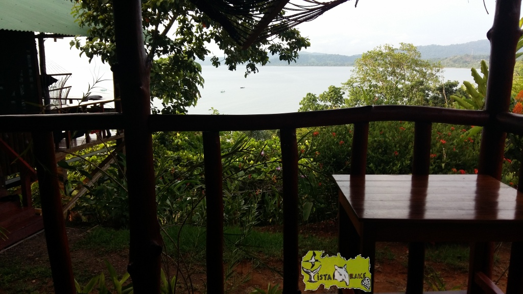 green bungalow003.jpg