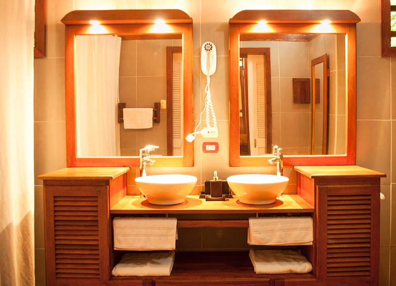 hotel-namuwoki-galeria-suite6.jpg