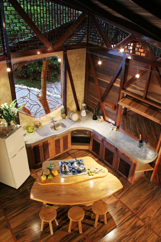Beach-Suite-kitchen.jpg