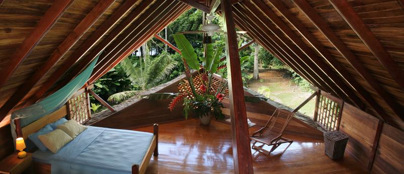 Beach-Suite-Master-bedroom.jpg