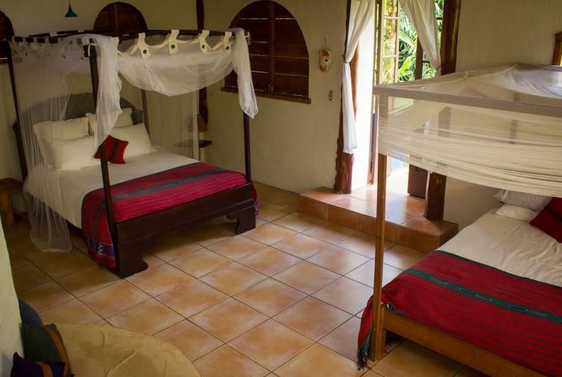 rio chirripo Lodge 2.jpg