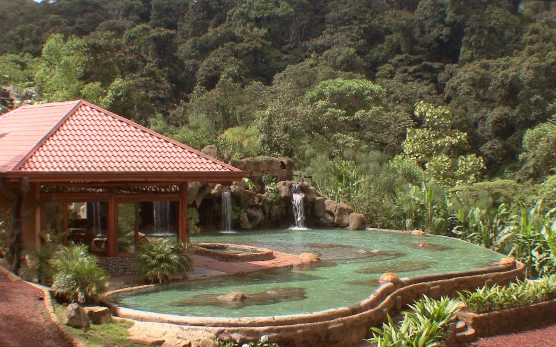 waterfall-gardens-066.jpg