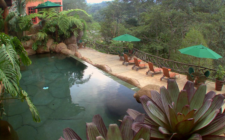 waterfall-gardens-083.jpg