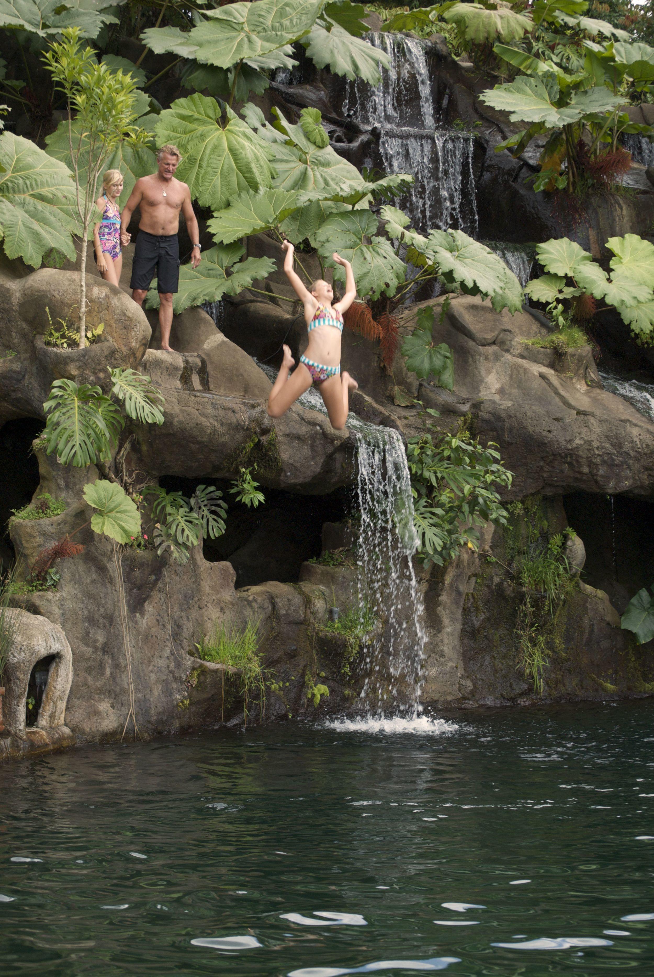 waterfall-gardens-126.jpg