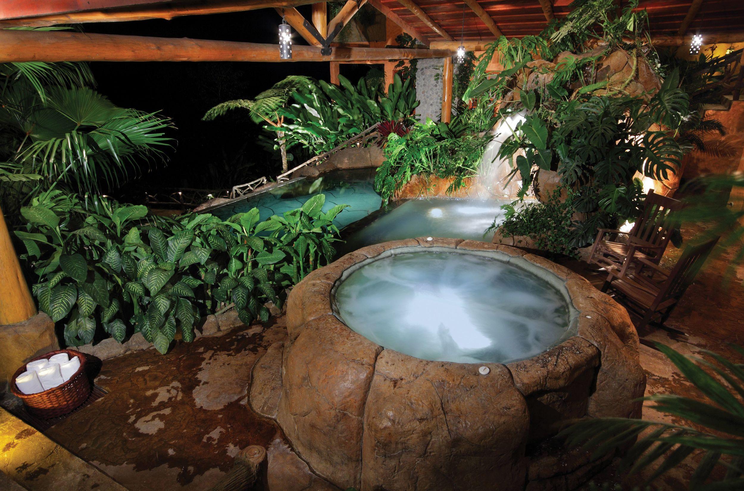 waterfall-gardens-127.jpg