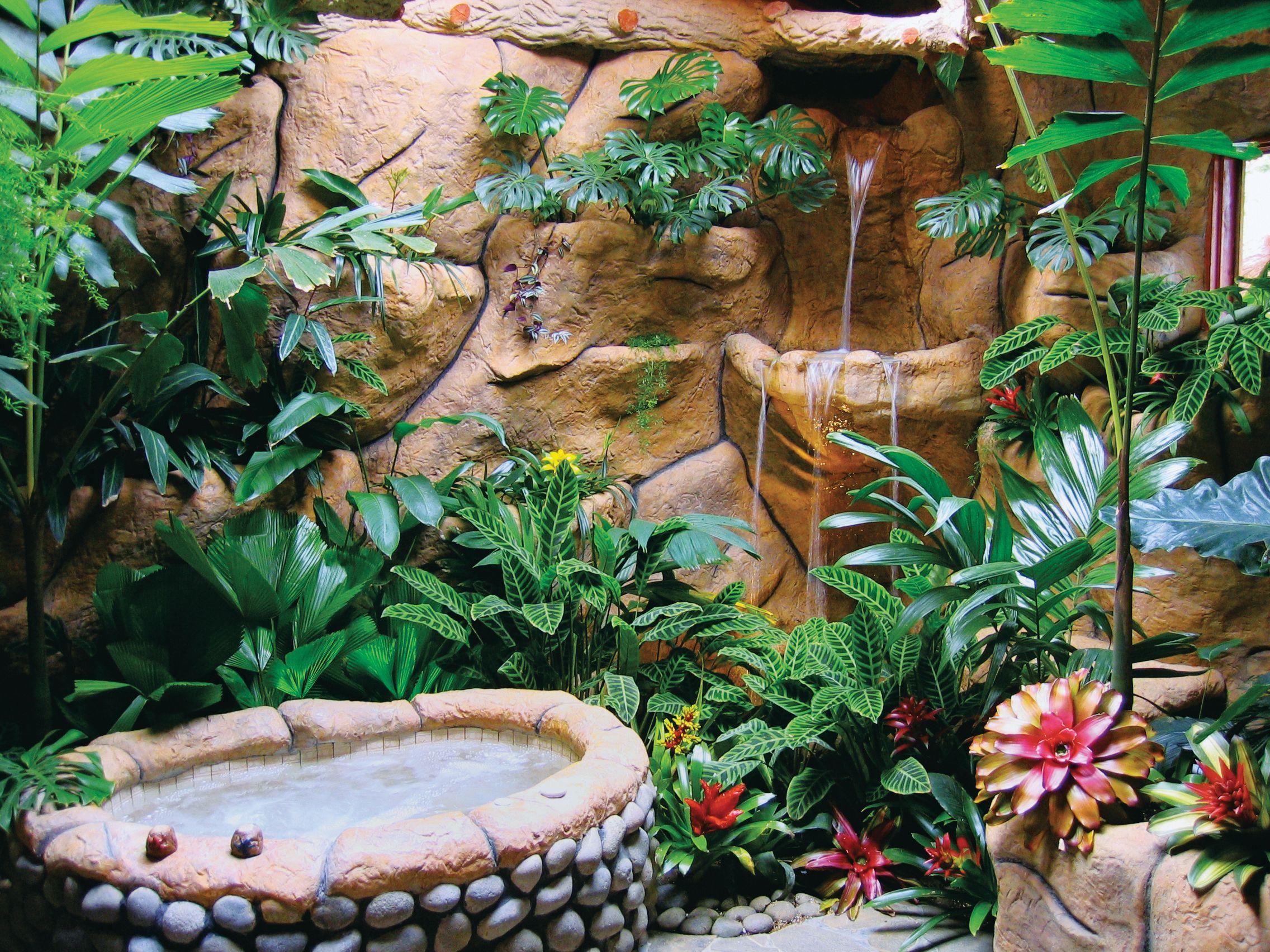 waterfall-gardens-137.jpg