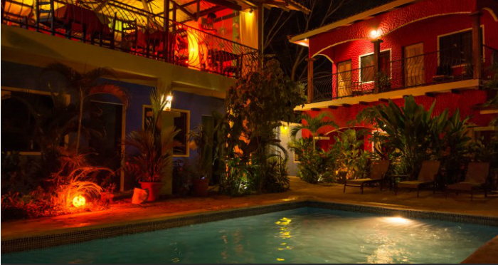 conchal hotel4.png